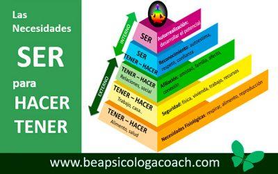 Coaching del SER