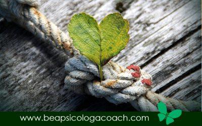 La Resiliencia, una FORTALEZA para superar el COVID-19